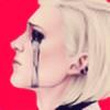 ileamonster's avatar