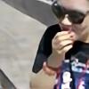 ileanaGN2112's avatar