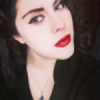 IleanaMora's avatar