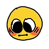 Ileaya's avatar