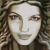 ilecuba's avatar
