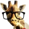 iLeeh95's avatar