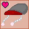Ilein98's avatar