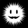 Ilemma's avatar