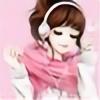 iLenkiMung's avatar