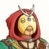 ilenosirrah's avatar