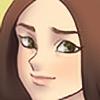Ileranerak's avatar