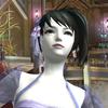 Ileryy's avatar