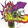 ilessinterloper's avatar