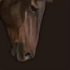 Ileva21's avatar