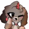 Ilexiq's avatar