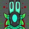 Ilexlio's avatar