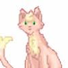 Ilexova's avatar