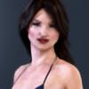 ilexx5's avatar