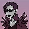 IlexysCrowe's avatar