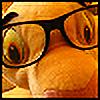ilfie's avatar