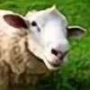 ilfranzo's avatar