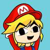 ilGamerXD's avatar