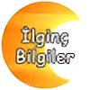 ilgincbilgiler's avatar