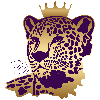 ilGordito's avatar