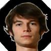 iLgRAM's avatar