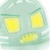 ilhaJaoT's avatar