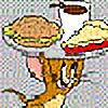 ilhamdk's avatar