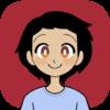 IlhamIman's avatar