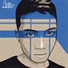 IlhamNMKZ's avatar
