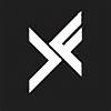 ilhamr87's avatar
