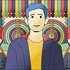ilhamsyukrihsb's avatar