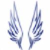 Ilhar's avatar