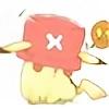 IlhemH's avatar
