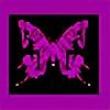ilia21's avatar
