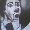 ilia97's avatar