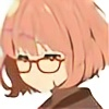 ilialen017's avatar