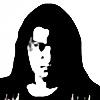 iliamarvin's avatar