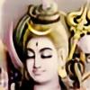 iliana-sama's avatar