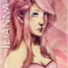 Ilianna26's avatar