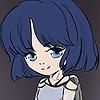 IlianSinclair's avatar