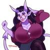 IliaraKantira's avatar