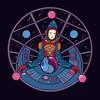 Ilias-Bek's avatar