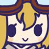 IliaShae's avatar