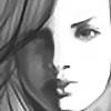 iliasPatlis's avatar