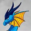 Iliaytira5006's avatar