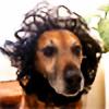 Iliazero's avatar