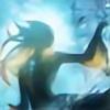 Ilichou's avatar