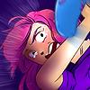 IliDrawsStuff's avatar