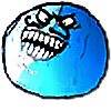 ilied-plz's avatar