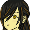 iliekpie's avatar